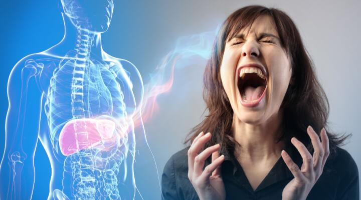 emocii_2 Как 5 эмоций разрушают ваше здоровье
