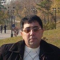 Беижекенов Анатолий