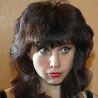 Маргарита Бузина