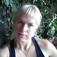 feedback-003 Яна Новоселова