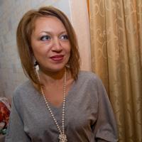 Юлия Герцог
