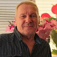 Анатолий Гавриш