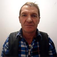 Игорь Крутик