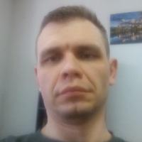 Дмитрий Корсаков