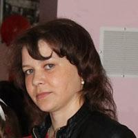 feedback-031 Наталья Быкова