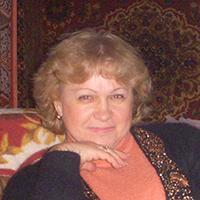 feedback-032 Светлана Гусарова