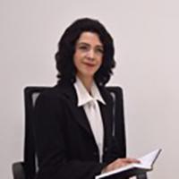 Оксана Уралова