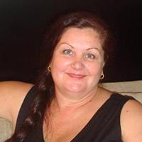 feedback-046 Светлана Мисевич