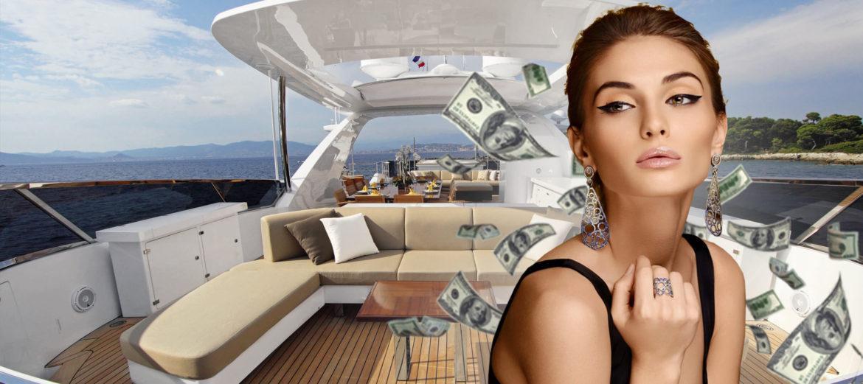 Главный навык, который делает человека богатым