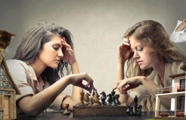 Как избавиться от негативной кармы