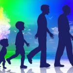 Чакральная система. Биологические циклы человека. Часть 2