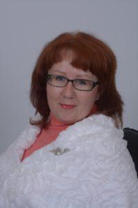 """Lyudmila-Kiseleva-200x300 Людмила: """"все твои желания исполняются, причем исполнения желаний четко сейчас отслеживаю."""""""