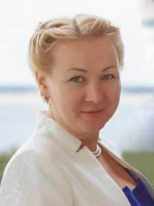 """Mariya-Ponomareva-224x300 Мария: """"... я могу просчитать человека и увидеть его характер..."""""""