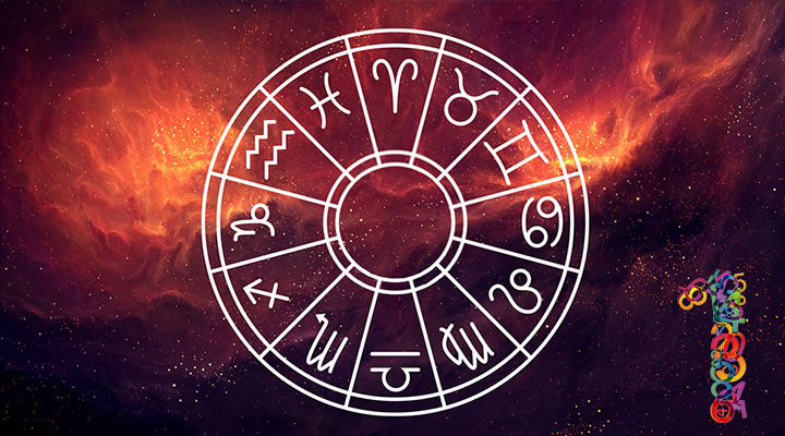 faith1 Значение числа 1 в нумерологии