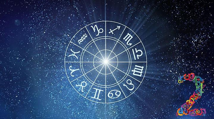 faith2 Значение числа 2 в нумерологии