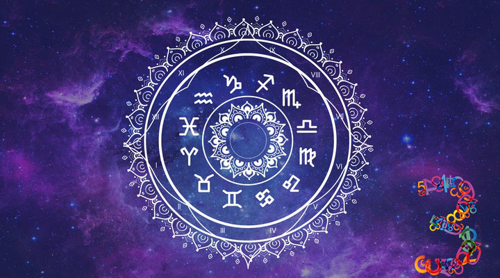 faith3 Значение числа 3 в нумерологии
