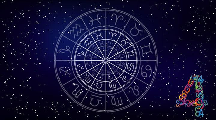 faith4 Значение числа 4 в нумерологии