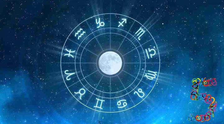faith5 Значение числа 5 в нумерологии