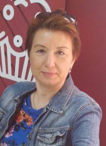 """photo_2019-01-17-17.08.40-1-218x300 Инна: """"отзыв о личной консультации с Алорией Собиновой"""""""