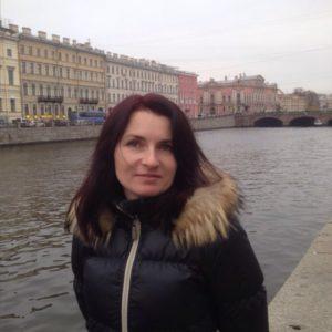 """Anna-po-Mare--300x300 Анна: """"в квартире у меня стало как-то полегче.... И энергия в теле начала двигаться активнее """""""