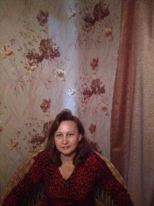 """photo_2019-02-11_04-12-22-225x300 Татьяна: """"Я считаю, что мне теперь повезло и я на правильном пути"""""""