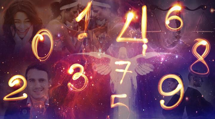 1-v-state-1 Нумерология сновидений: что означают цифры во сне