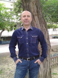 1.-Valerij-225x300 Валерий: «В течение первого месяца обучения мои доходы выросли в 5 раз»