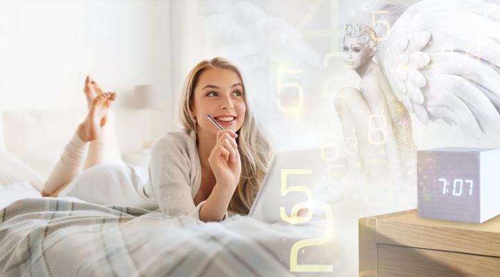 2-v-state-1 Нумерология сновидений: что означают цифры во сне