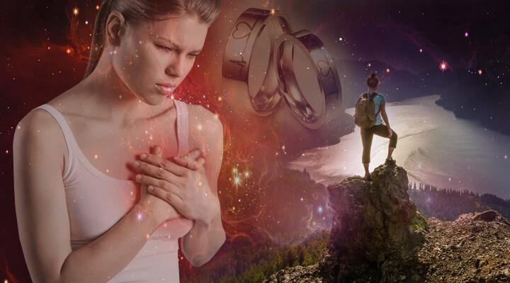4-v-state-1 Нумерология сновидений: что означают цифры во сне