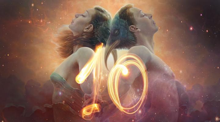 4-v-state-2 Значение числа 10 в нумерологии