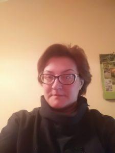 4.-Svetlana-225x300 Светлана: «У меня начался новый этап в жизни. Раскрылся дремавший до сих пор потенциал»