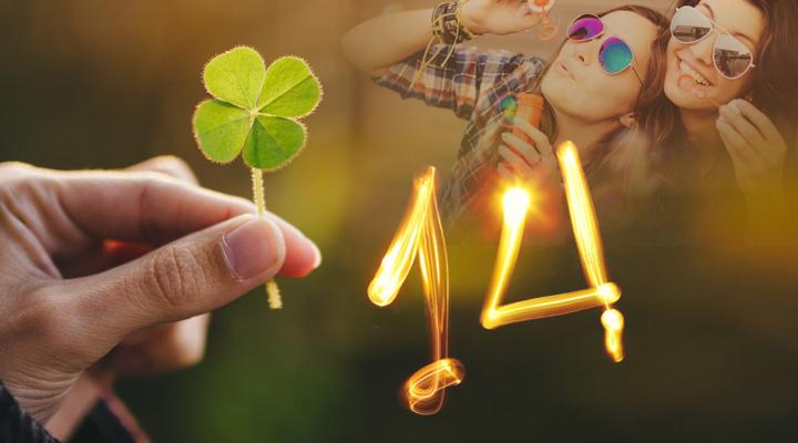 3-Angelskaya-numerologiya Что означает число 14