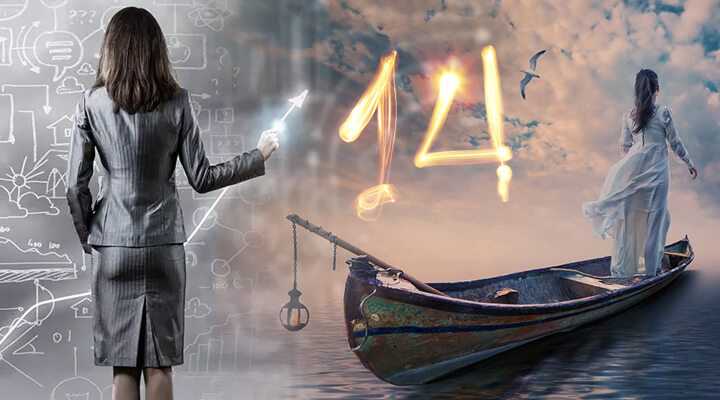 3-Pozitivnye-i-negativnye-cherty Что означает число 14