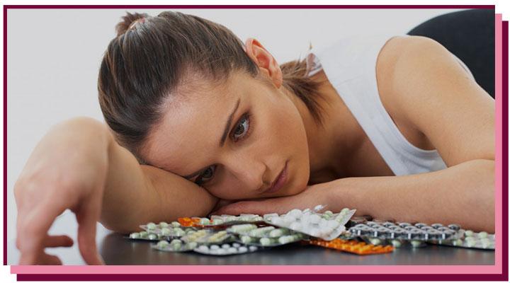 Kak-uspokoitsya-bez-tabletok Как успокоиться и перестать нервничать