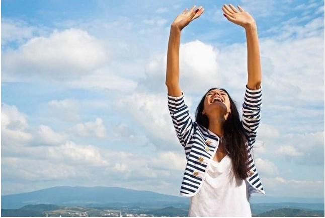 """Screenshot_1 Практика «Утреннее приветствие Солнцу"""" для оздоровления сердечно-сосудистой системы и сопутствующих заболеваний"""