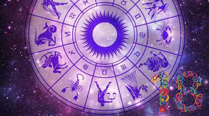 znaki-zodiaka-1 Значение числа 18 в нумерологии