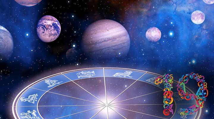 znaki-zodiaka-2 Значение числа 19 в нумерологии