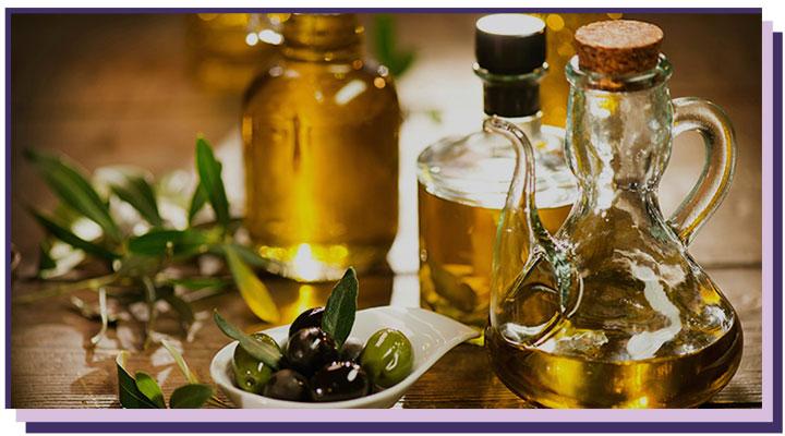 6-6 Очищение организма от шлаков, токсинов, паразитов