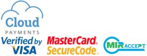2-300x114 Условия оплаты и политика возврата оплаты банковскими картами для CloudPayments