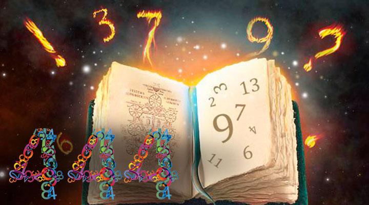 4-2 Значение числа 444 в нумерологии