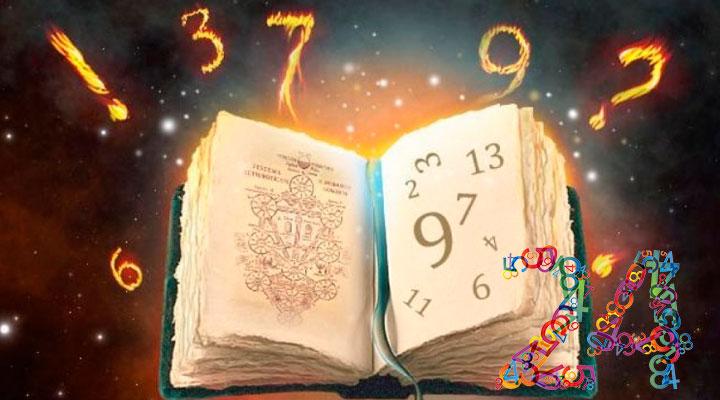 1-5 Значение числа 24 в нумерологии