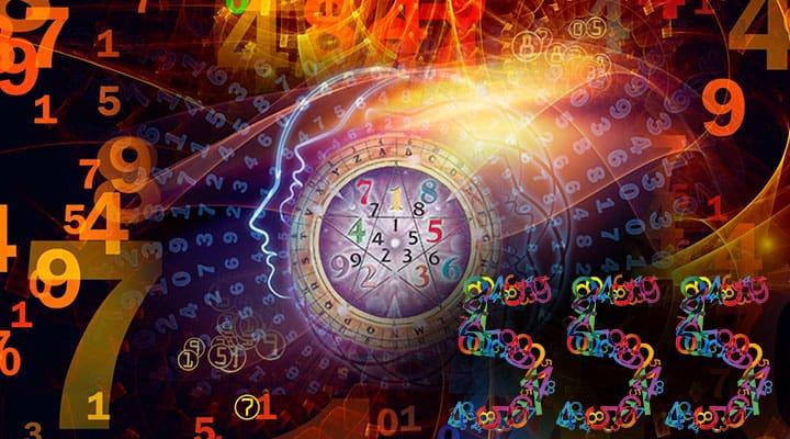 3-1 Значение числа 555 в нумерологии