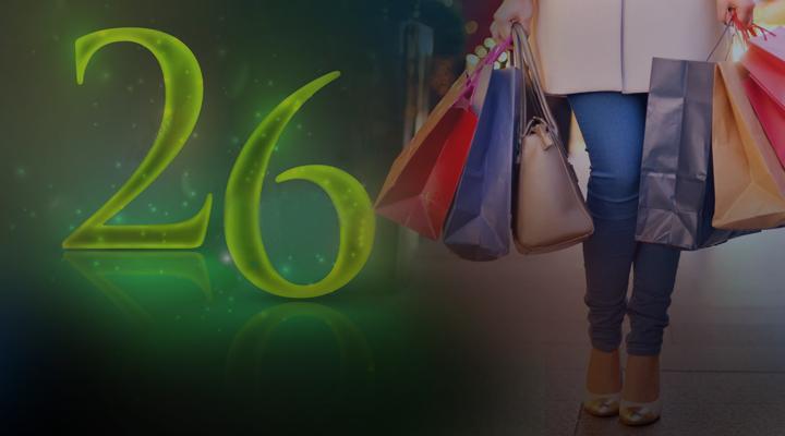 26-CHislo-haraktera Число 26 в нумерологии