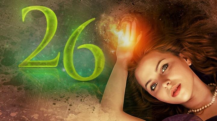 26-Duhovnaya-i-magicheskaya-sfera Число 26 в нумерологии