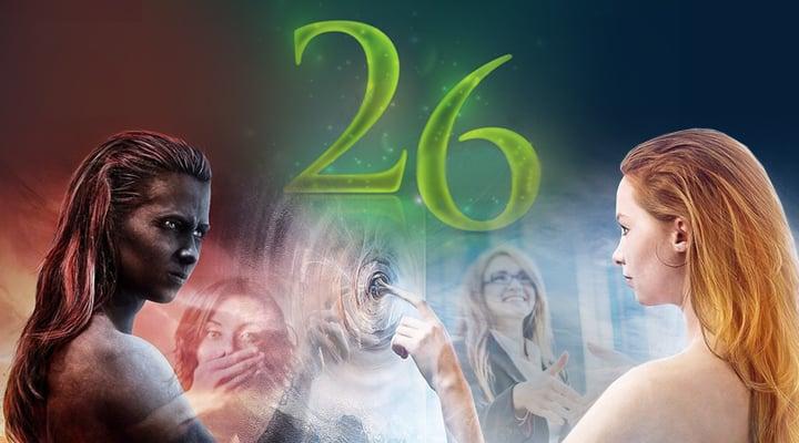 26-Pozitivnye-cherty Число 26 в нумерологии