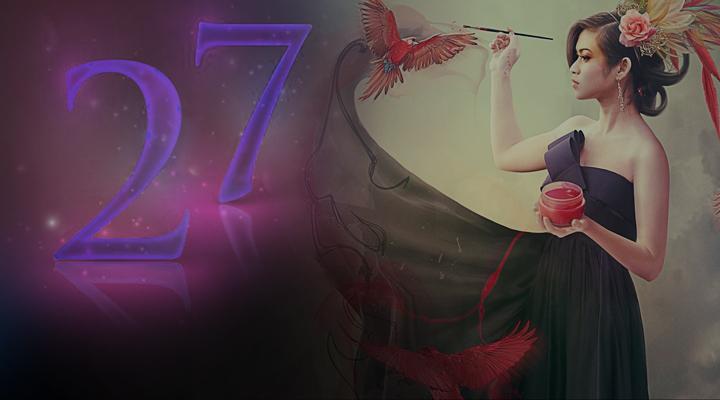 27-CHislo-haraktera Число 27 в нумерологии