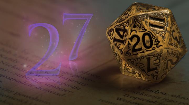 27-Numerologiya Число 27 в нумерологии