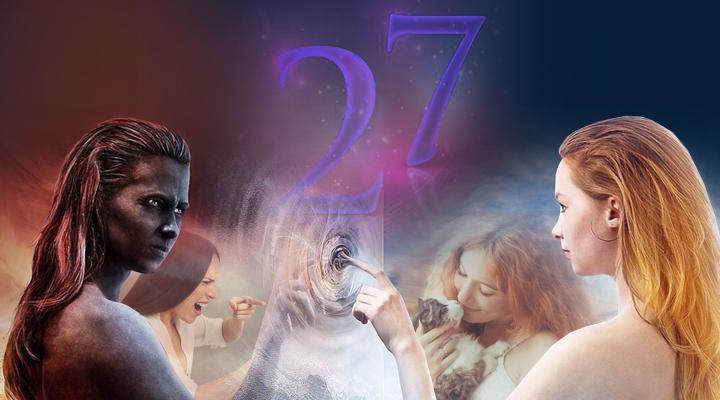 27-Pozitivnye-cherty Число 27 в нумерологии