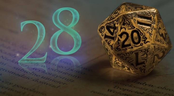 28-Numerologiya Число 28 в нумерологии