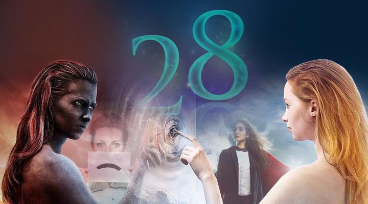 28-Pozitivnye-cherty Число 28 в нумерологии
